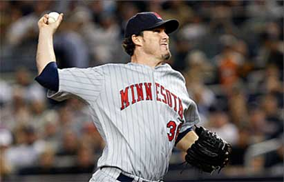 Avoid Tommy John's Surgery